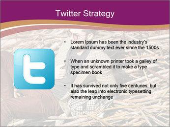 0000075688 PowerPoint Templates - Slide 9