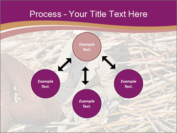 0000075688 PowerPoint Templates - Slide 91