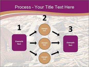 0000075688 PowerPoint Templates - Slide 92
