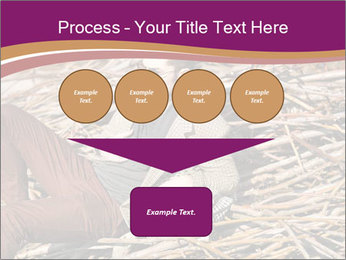 0000075688 PowerPoint Template - Slide 93