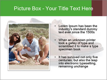 0000075689 PowerPoint Template - Slide 13