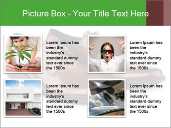 0000075689 PowerPoint Template - Slide 14