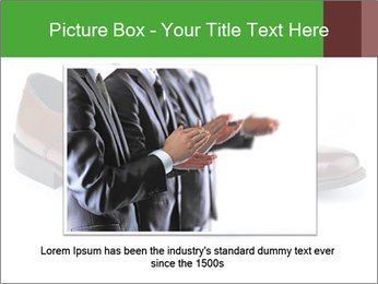 0000075689 PowerPoint Template - Slide 16