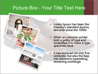 0000075689 PowerPoint Template - Slide 17