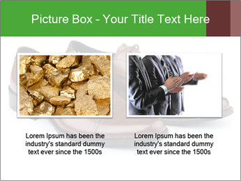 0000075689 PowerPoint Template - Slide 18