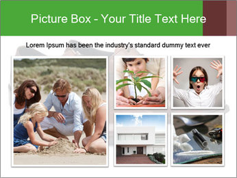 0000075689 PowerPoint Template - Slide 19