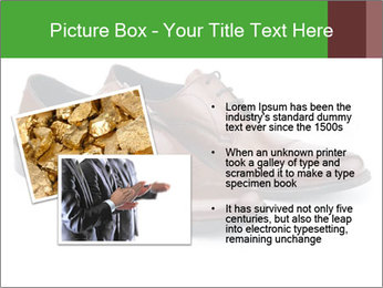 0000075689 PowerPoint Template - Slide 20