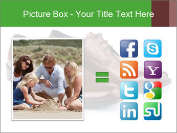 0000075689 PowerPoint Template - Slide 21