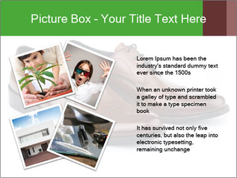 0000075689 PowerPoint Template - Slide 23