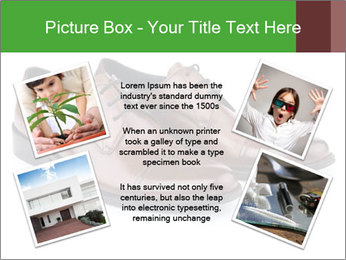 0000075689 PowerPoint Template - Slide 24