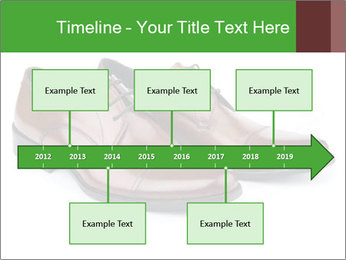 0000075689 PowerPoint Template - Slide 28