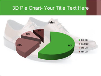 0000075689 PowerPoint Template - Slide 35