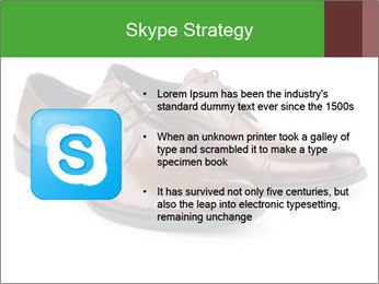 0000075689 PowerPoint Template - Slide 8
