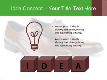 0000075689 PowerPoint Template - Slide 80