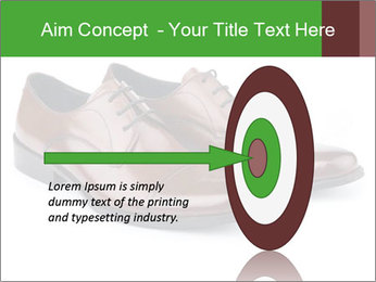 0000075689 PowerPoint Template - Slide 83