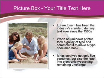 0000075690 PowerPoint Template - Slide 13