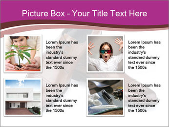 0000075690 PowerPoint Template - Slide 14