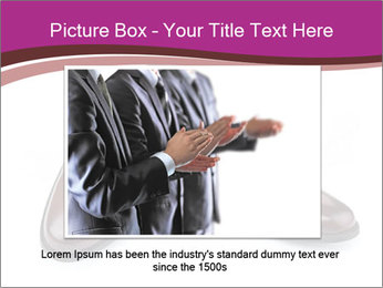 0000075690 PowerPoint Template - Slide 16