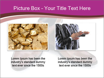 0000075690 PowerPoint Template - Slide 18