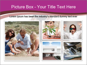 0000075690 PowerPoint Template - Slide 19