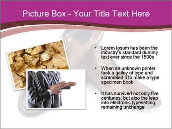 0000075690 PowerPoint Template - Slide 20