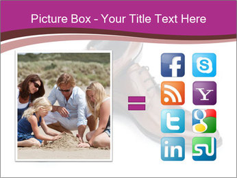 0000075690 PowerPoint Template - Slide 21