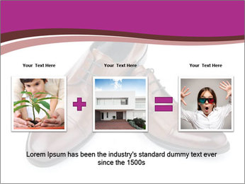 0000075690 PowerPoint Template - Slide 22