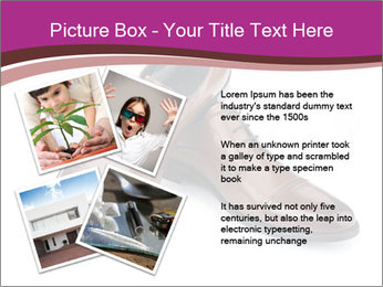 0000075690 PowerPoint Template - Slide 23