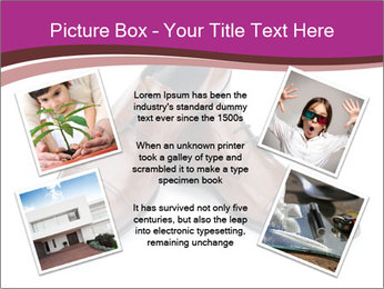 0000075690 PowerPoint Template - Slide 24