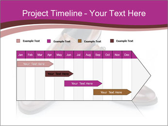 0000075690 PowerPoint Template - Slide 25