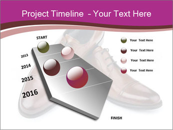 0000075690 PowerPoint Template - Slide 26