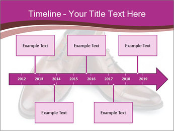 0000075690 PowerPoint Template - Slide 28