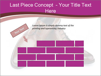 0000075690 PowerPoint Template - Slide 46