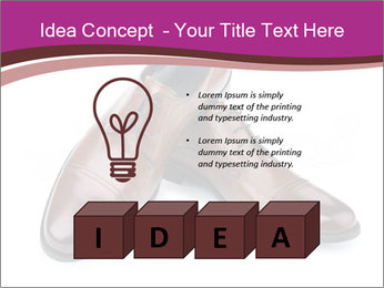 0000075690 PowerPoint Template - Slide 80