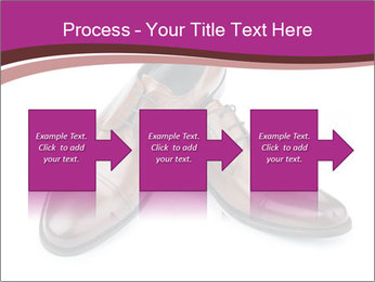 0000075690 PowerPoint Template - Slide 88