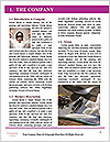 0000075690 Word Template - Page 3