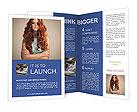 0000075691 Brochure Template