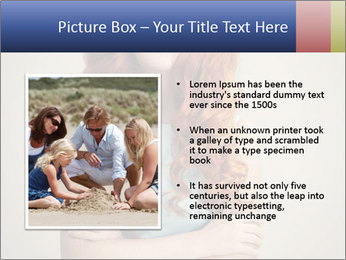 0000075691 PowerPoint Template - Slide 13