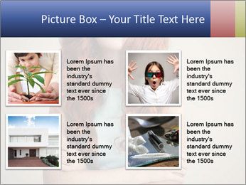 0000075691 PowerPoint Template - Slide 14