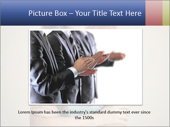 0000075691 PowerPoint Template - Slide 16