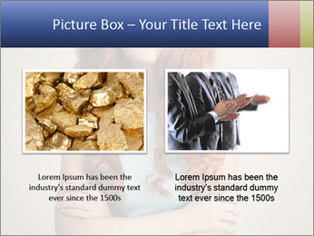 0000075691 PowerPoint Template - Slide 18