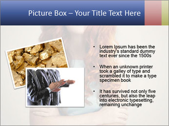 0000075691 PowerPoint Template - Slide 20