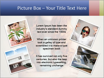 0000075691 PowerPoint Template - Slide 24