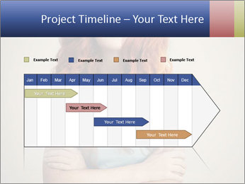 0000075691 PowerPoint Template - Slide 25