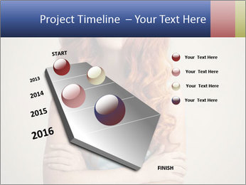 0000075691 PowerPoint Template - Slide 26