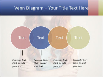 0000075691 PowerPoint Template - Slide 32