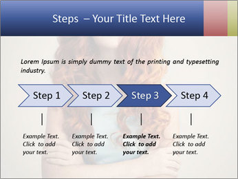 0000075691 PowerPoint Template - Slide 4