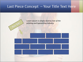 0000075691 PowerPoint Template - Slide 46
