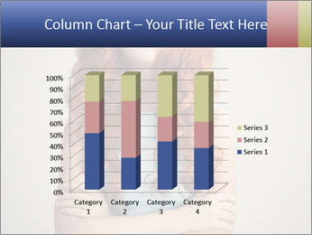 0000075691 PowerPoint Template - Slide 50