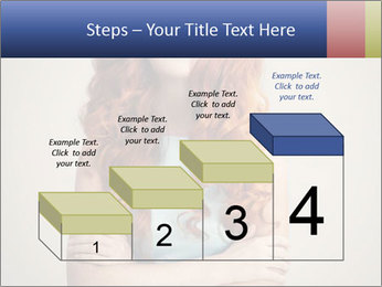 0000075691 PowerPoint Template - Slide 64